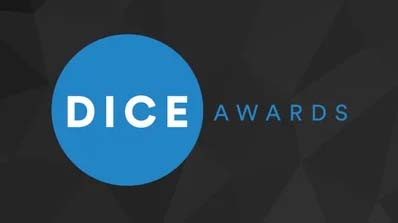 DICE Awards 2019 - Фортнайт стала лучшей онлайн игрой на D.I.C.E. 2019