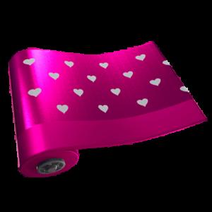 heart 300x300 - Обёртки патча 7.40