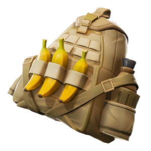 Banana Bag 300x300 - Скины патча 8.10