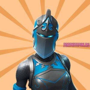 Frozen Red Knight 300x300 - Все скины Fortnite