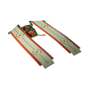 Lockstep 300x300 - Ригель (Lockstep)