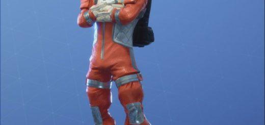 Mission Specialist 2 520x245 - Космонавты 3 сезона получили новые стили