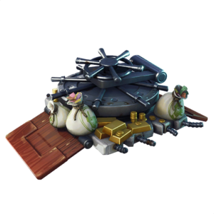 Safecracker 300x300 - Медвежатник (Safecracker)