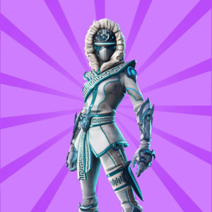 Snowstrike 300x300 - Изморозь (Snowstrike)