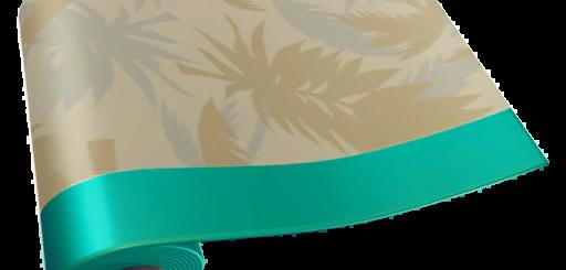 обёртка Tropical Camo
