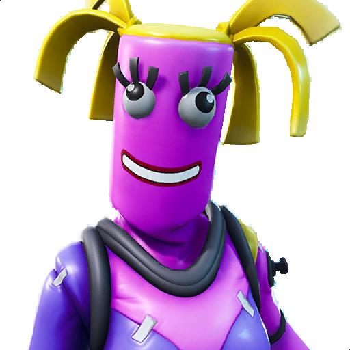 Twistie icon - Шалтай (Twistie)