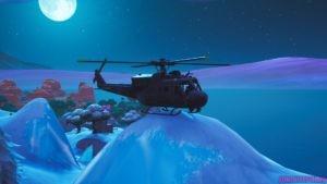 6 300x169 - Вертолёт фортнайт - все точки передвижения