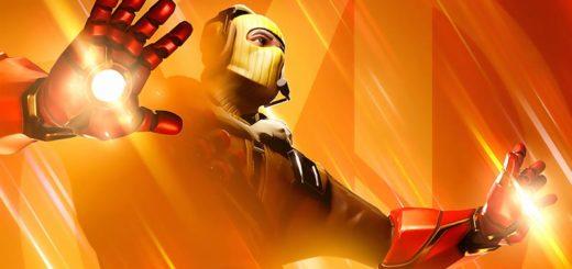 Endgame Teaser 520x245 - Описание обновления 8.50 для фортнайт