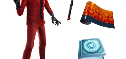 Fortnite Inferno Pack 520x245 - Набор Инферно скоро в фортнайт