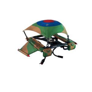 Fortnite glider 300x300 - Все скины фортнайт патча 8.40