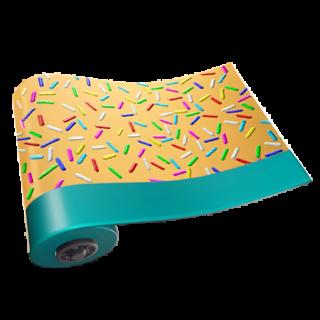 обёртка Sprinkles