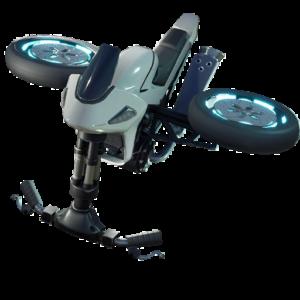 White Squall 300x300 - Вихрь (White Squall)