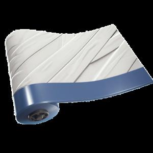 white 300x300 - Все скины патча 8.30