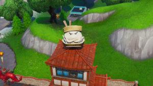голова пельменя в Китайском Квартале 300x169 - Испытания 4 недели 9 сезона — чит-карты и прохождение