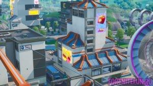 Башни 6 300x169 - Новые Башни