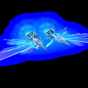 Arcana 300x300 - Иллюзорные крылья (Arcana)
