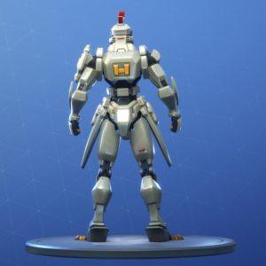 Sentinel back 300x300 - Страж (Sentinel)