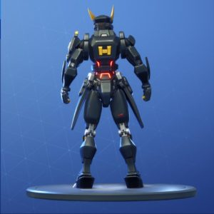 Sentinel black back 300x300 - Страж (Sentinel)