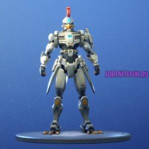 Sentinel fullface 300x300 - Страж (Sentinel)
