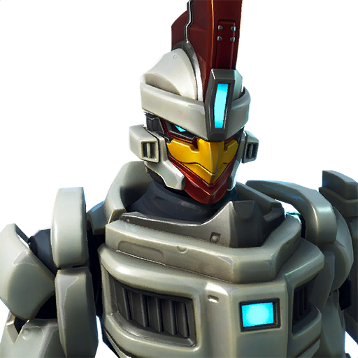 Sentinel icon - Страж (Sentinel)