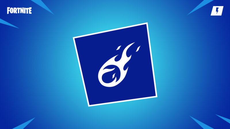 fire 800x450 - Описание обновления 9.10 для фортнайт