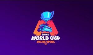 wcf1 300x177 - Список игроков, прошедших квалификацию на Кубок Мира по Фортнайт