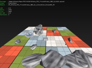 300x223 - Прощай, Полярный Пик - изменения карты в обновлении 9.20