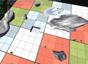 300x221 - Прощай, Полярный Пик - изменения карты в обновлении 9.20