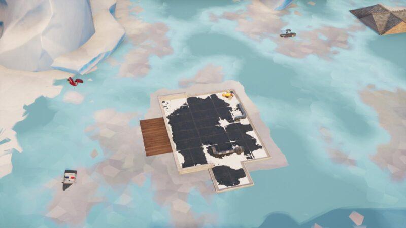 94 800x450 - Можно найти на замерзшем озере, использовав кирку алое лезвие (Плата криптографии 94)