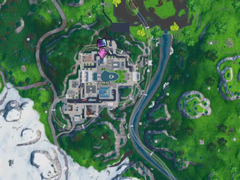 100 800x600 - Можно найти на последнем этаже самого высокого здания в Башнях будущего (Плата криптографии 100)