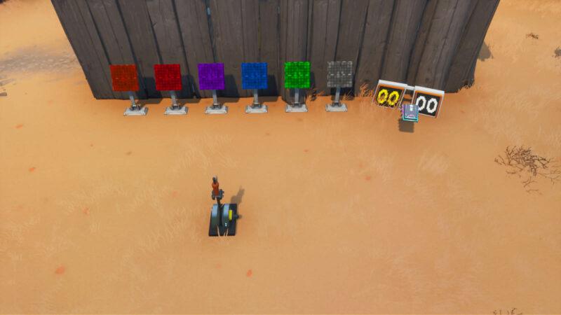 28 точное место 800x450 - Можно получить, разгадав головоломку у свалки в пустыне (Плата криптографии 28)