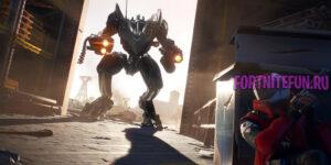 фортнайт 300x150 - Epic Games не спешат фиксить Брута