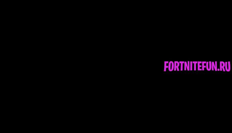 FLUSH FACTORY1 800x459 - В Фортнайт вернутся старые локации!