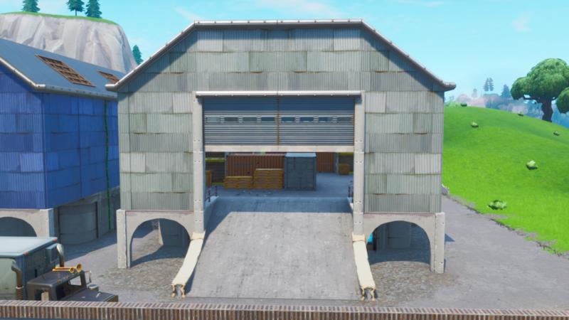 Fortnite Screenshot 2019.08.01 15.02.49.98 800x450 - Старый склад