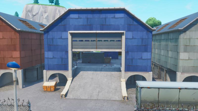 Fortnite Screenshot 2019.08.01 15.02.53.53 800x450 - Старый склад