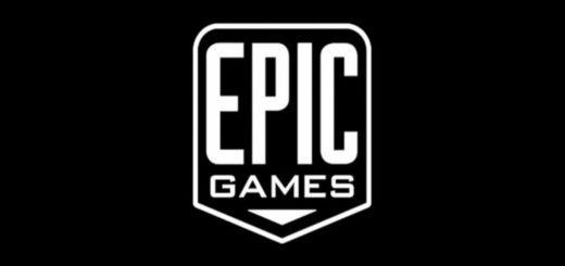Работа Epic Games над собственной стриминговой платформой