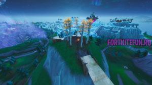 Fortnite Screenshot 2019.09.12 13.05 300x169 - Испытания «Наперегонки с бурей» — чит-карты и прохождение