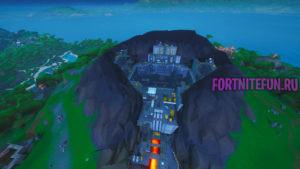 Fortnite Screenshot 2019.09.12 13.07 300x169 - Испытания «Наперегонки с бурей» — чит-карты и прохождение