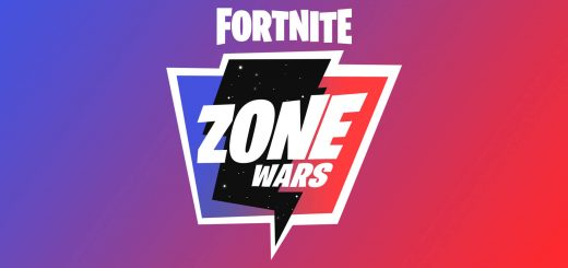 "Fortnite patch notes v10 40 patch notes creative header v10 40 patch notes 10CM ZoneWars Logo Social 1920x1080 df847935dd190f80444e0f72a1bc2b8c220a1749 520x245 - Испытания ""Zone Wars"" - прохождение и награды"