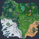 Scr01.9 18 2019 150x150 - Испытания «Наперегонки с бурей» — чит-карты и прохождение