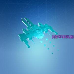 fortnite glider pixel pilot blue style 398x398 300x300 - Испытания «Наперегонки с бурей» — чит-карты и прохождение