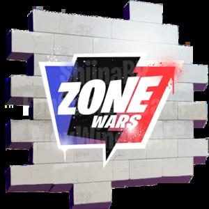 zone wars граффити 300x300 - Сливы 10 сезона — Все скины и многое другое, найденное в обновлении v10.4