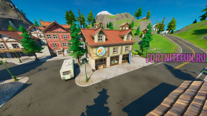Fortnite Screenshot 2019.10.в18 01.03 800x450 - Горный Городок (Misty Meadows)