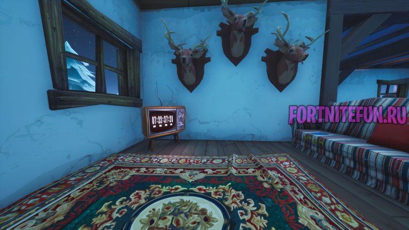 Fortnite Screenshot 2019.10.05 22.32.16 800x450 - Финальное событие 10 сезона - таймер и дата ивента