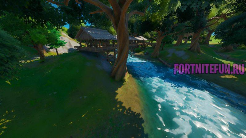Fortnite Screenshot 2019.10.18 02.44.30.36 800x450 - Рыдающая роща (Weeping woods)