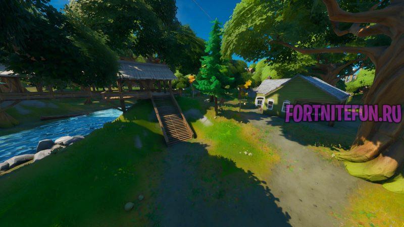 Fortnite Screenshot 2019.10.18 02.44.52.14 800x450 - Рыдающая роща (Weeping woods)