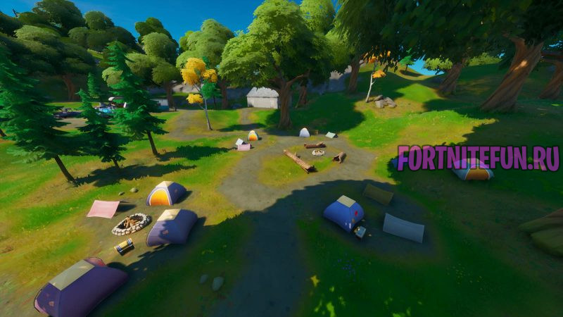 Fortnite Screenshot 2019.10.18 02.45.49.77 800x450 - Рыдающая роща (Weeping woods)