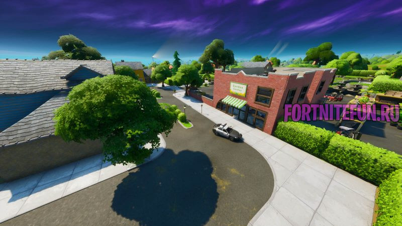 Fortnite Screenshot 2019.10.18 03.28.26.76 800x450 - Остролистные ограды (Holly hedges)