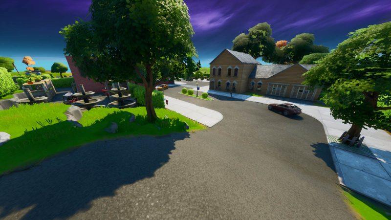 Fortnite Screenshot 2019.10.18 03.29.32.40 800x450 - Остролистные ограды (Holly hedges)