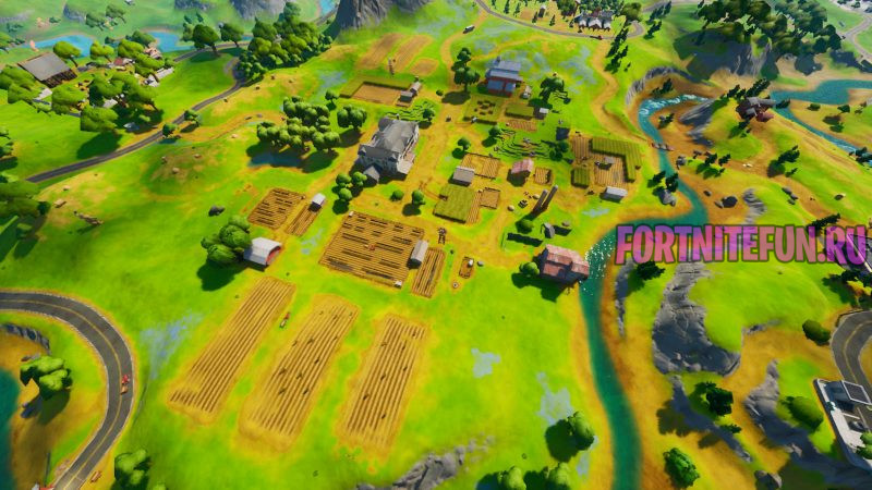 Fortnite Screenshot 2019.10.18 04.37.24.01 800x450 - Фатальная ферма (Frenzy farm)